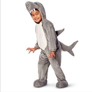 Other - Baby Shark Costume